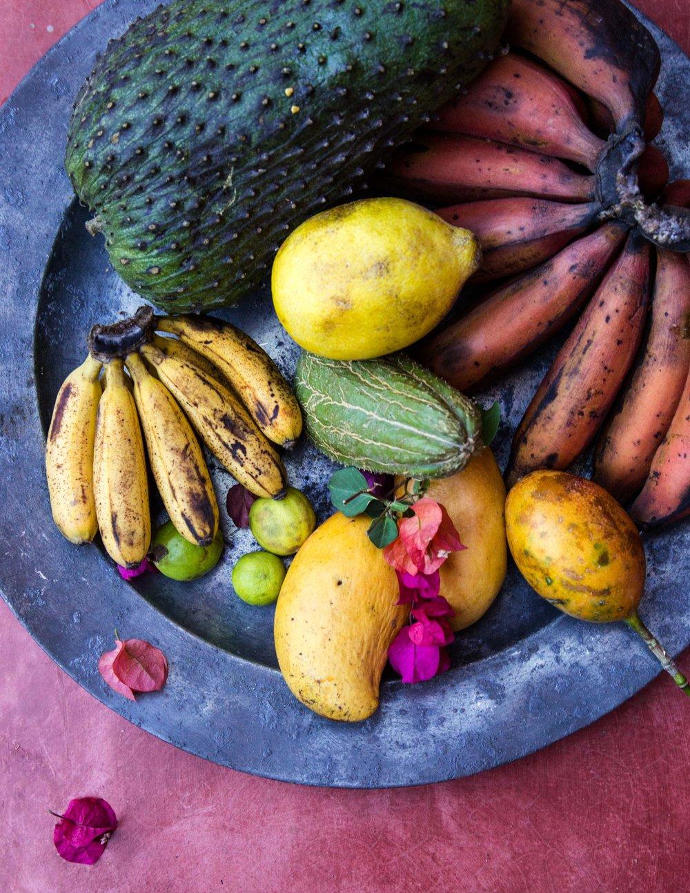 170118_Oaxaca_3073.jpg