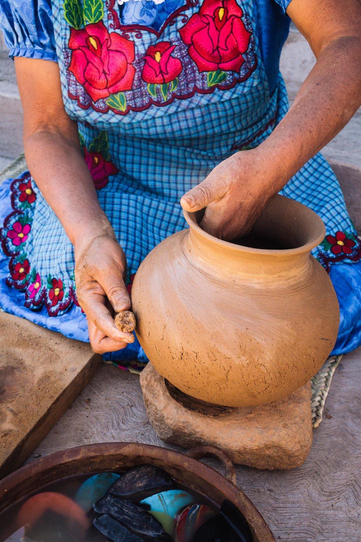 170120_Oaxaca_Ceramics_006.jpg