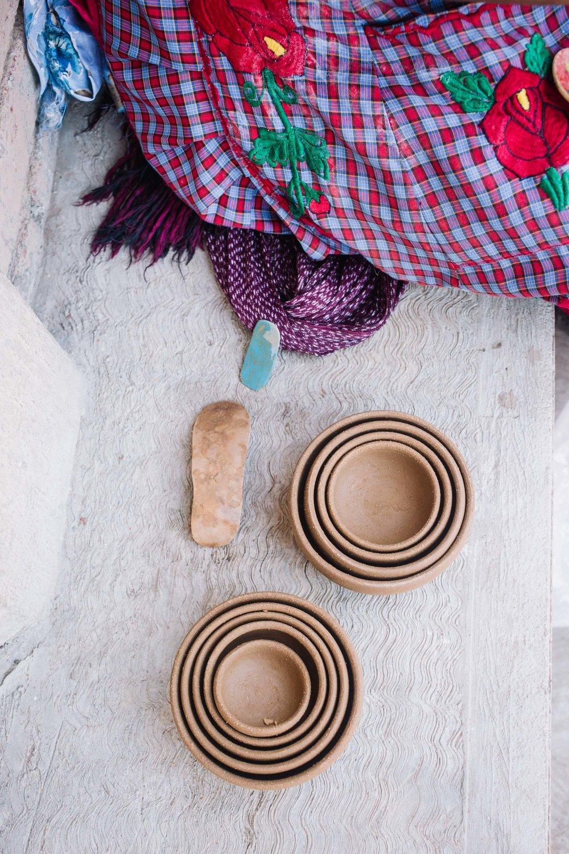 170120_Oaxaca_Ceramics_014.jpg