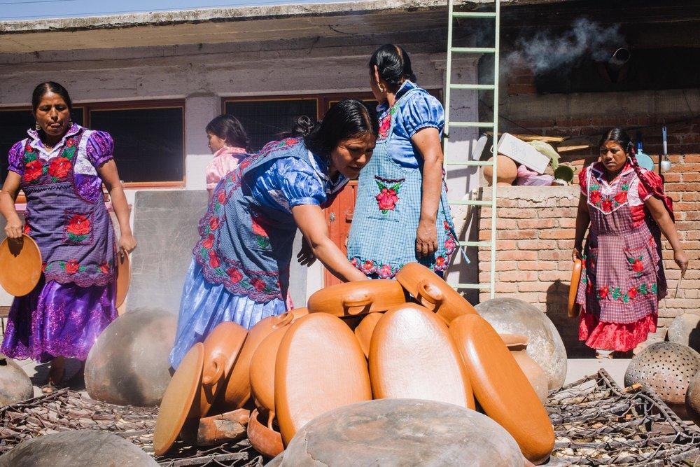 170120_Oaxaca_Ceramics_018.jpg