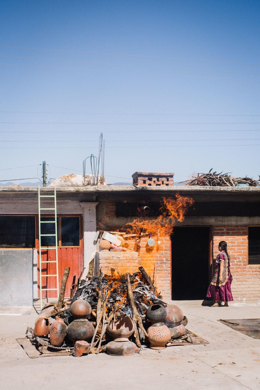 170120_Oaxaca_Ceramics_025.jpg