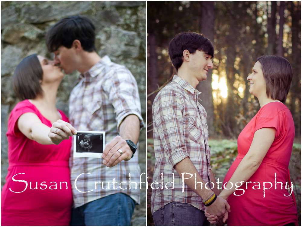 Conyers Maternity Photography 8