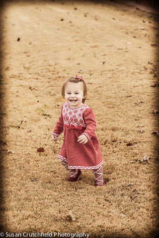 Covington Family Photography