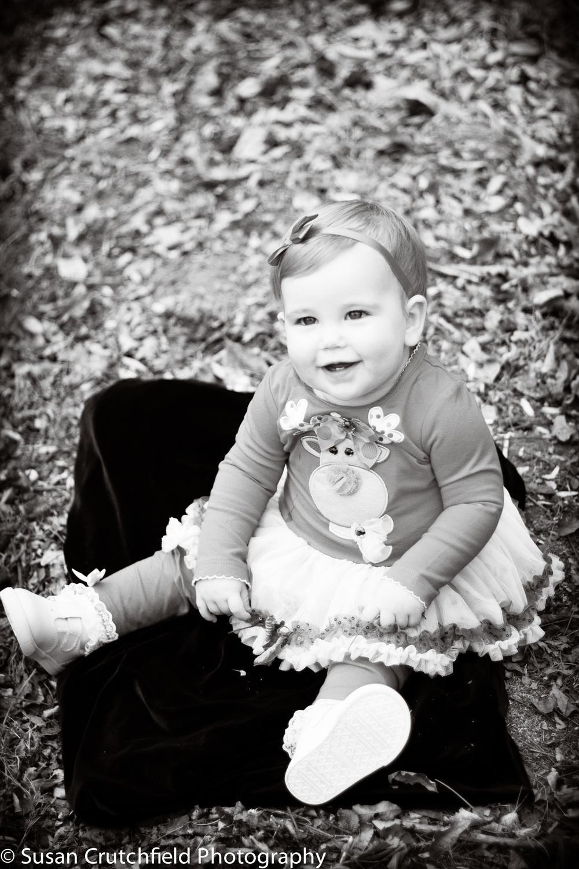 Newnan Children's Photography