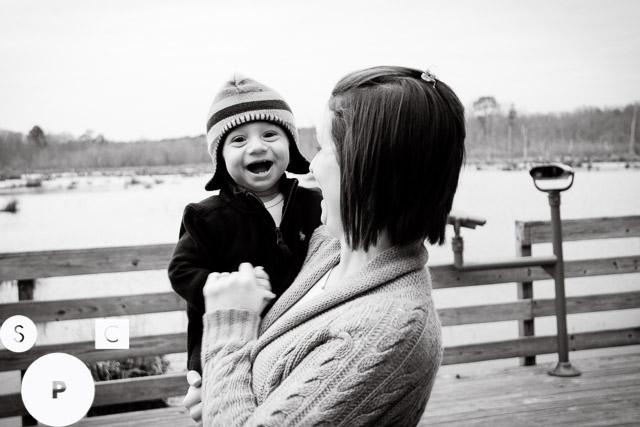 conyersfamilyphotography.jpg