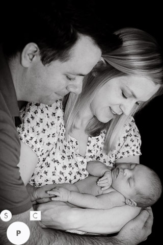 Decatur Family Photography