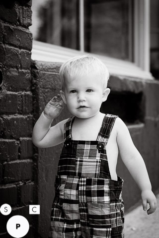 senoia children's photographer