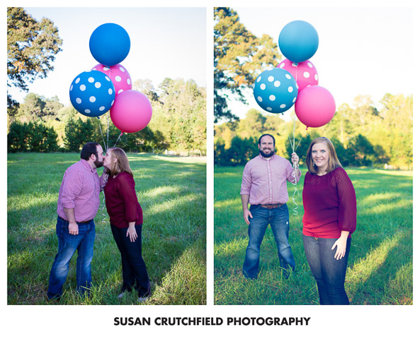 LaGrange Family Photographer