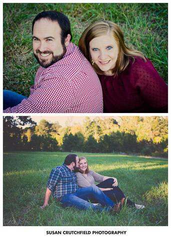 LaGrange Family Photography