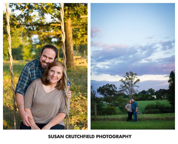 LaGrange Family Photographer