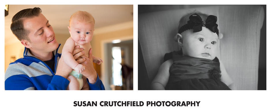 Atlanta Children Photographer
