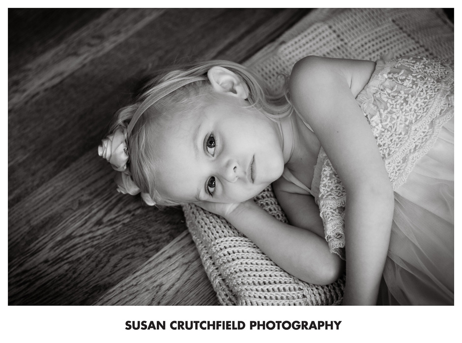 Canton Children Photography