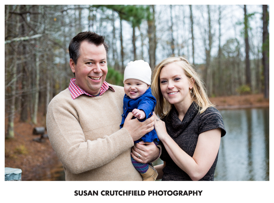Peachtree City, GA Children Photographer