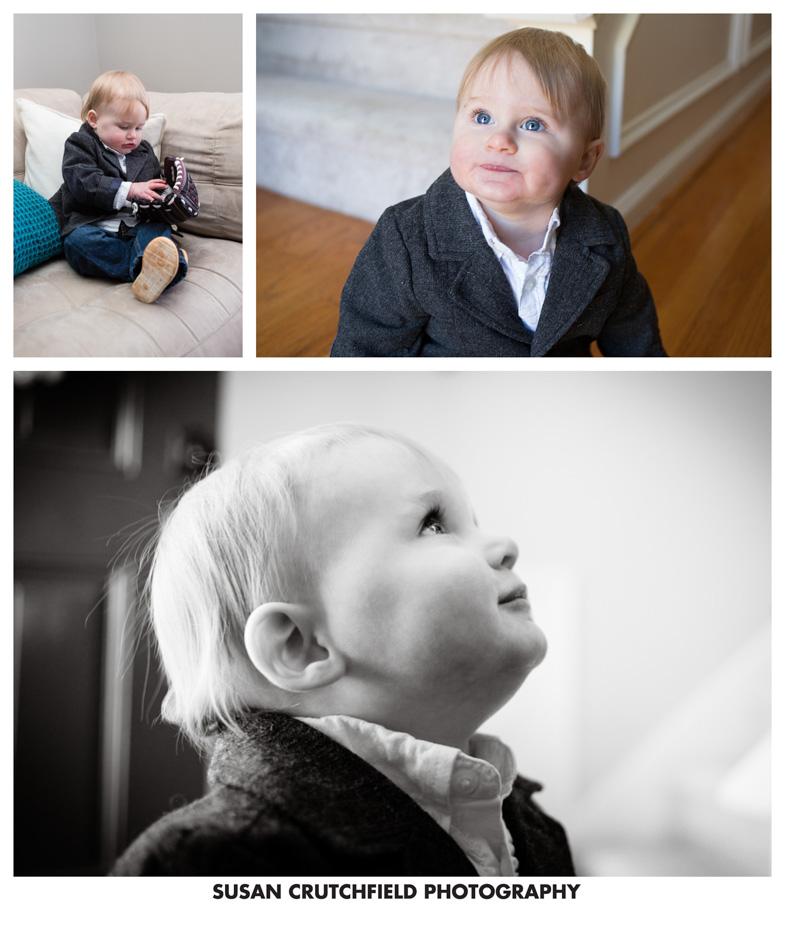 Georgia Baby Photographer