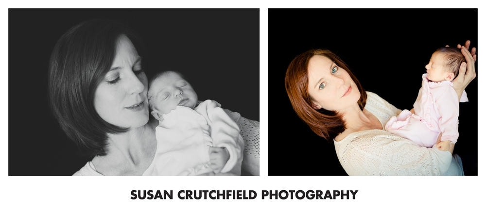 Buford Mother and Daughter Photographer