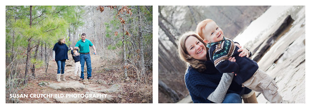 Peachtree City Children Photography
