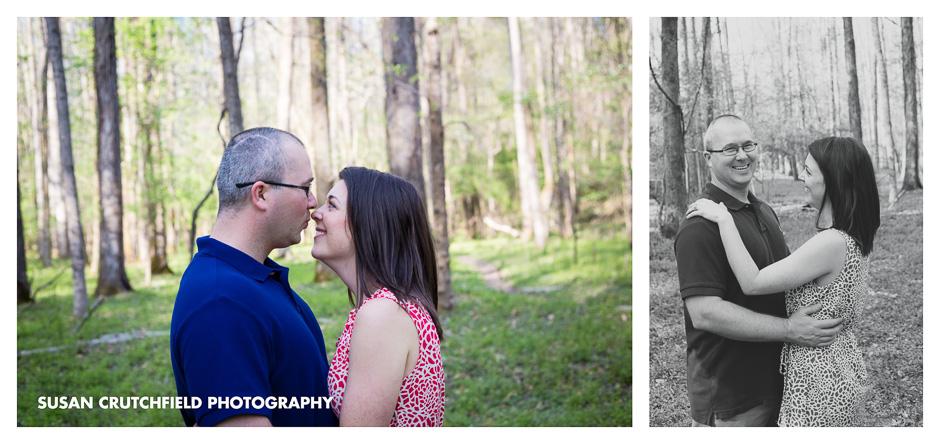 chattahoochee hills engagement photographer