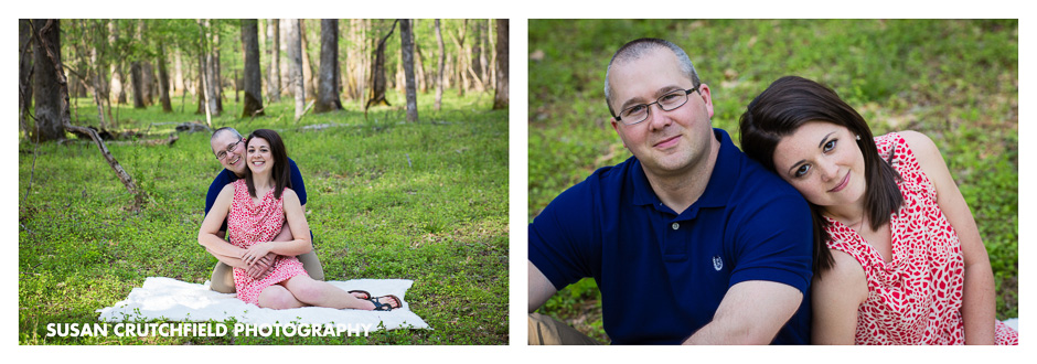 chattahoochee hills portrait photographer