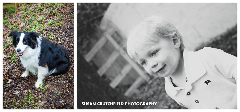 Roswell Children Photographer