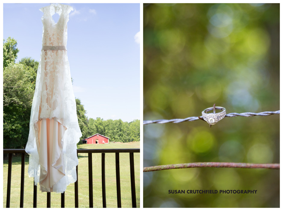 Carrollton Wedding Photographer