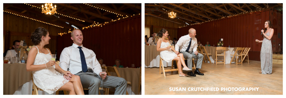Wedding Photography Toasts