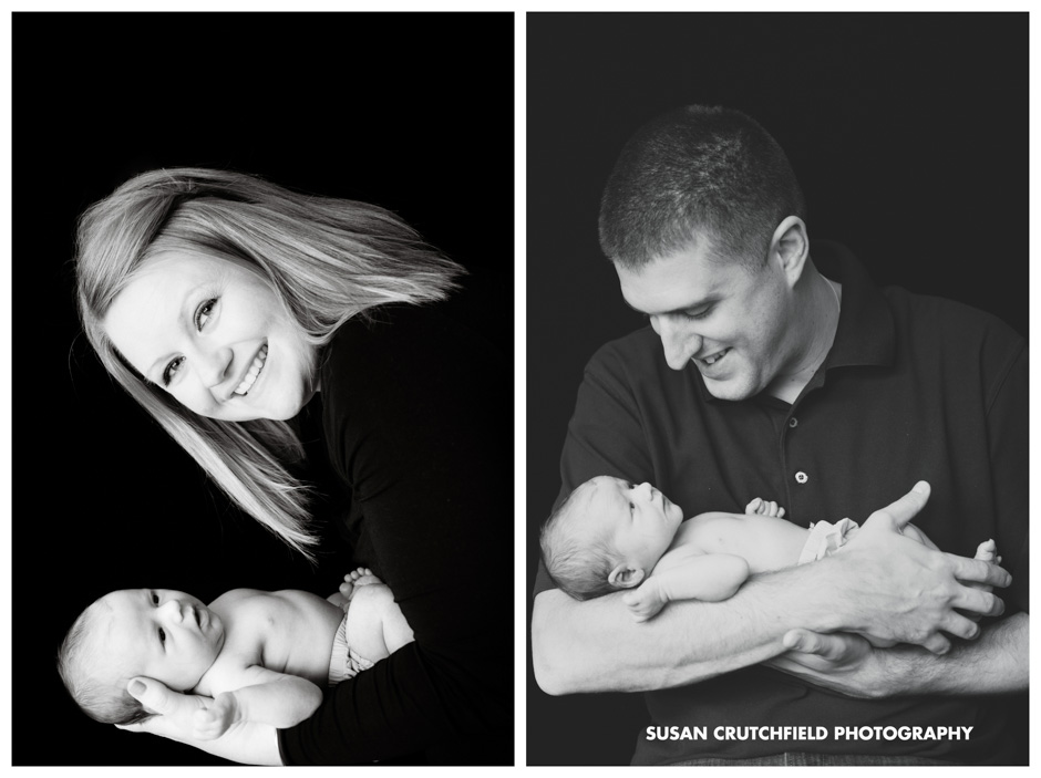 Fayetteville Family Photography