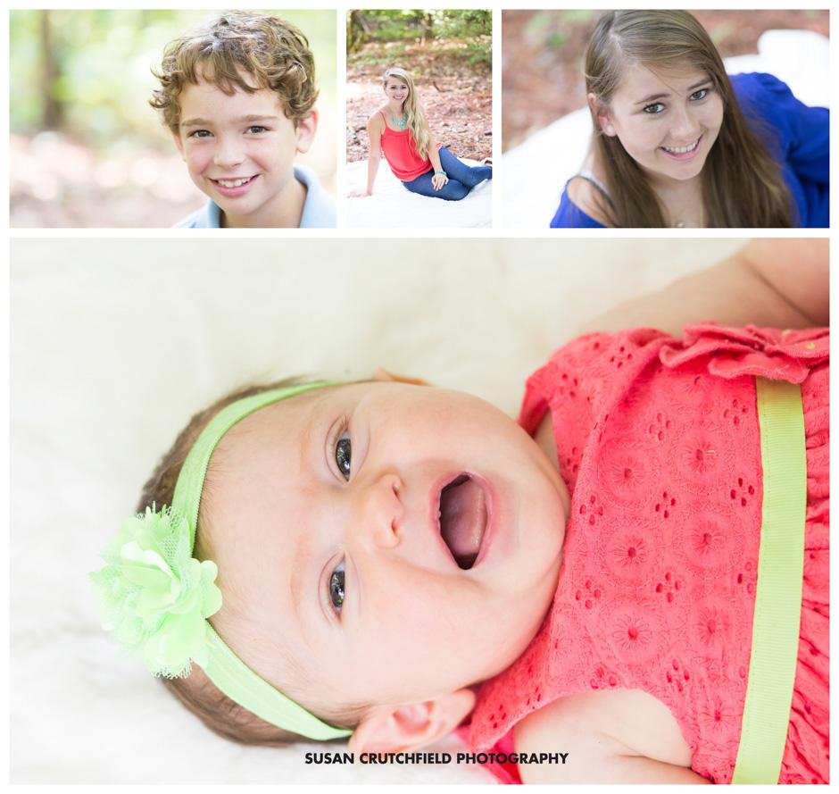 Marietta Baby Phootgrapher
