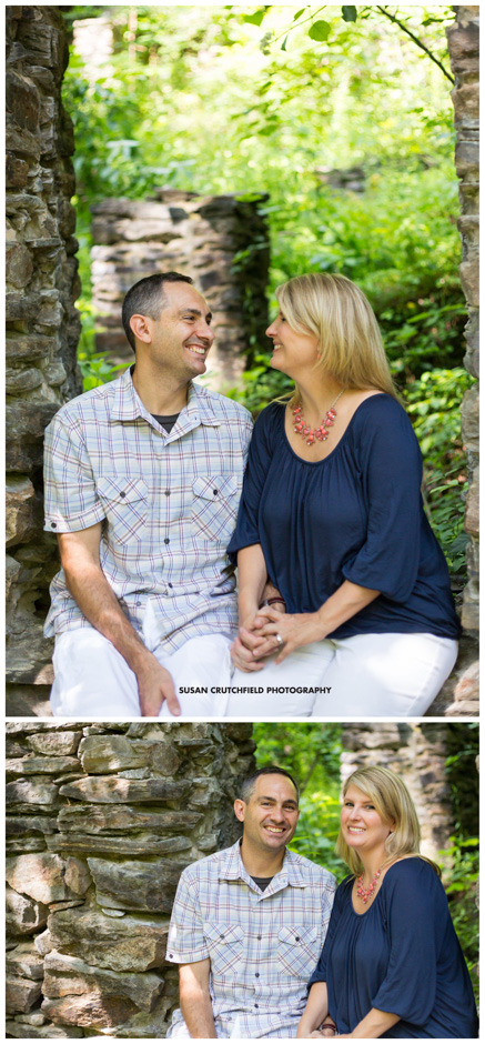 Marietta Couple Photographer