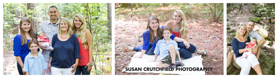 Marietta Family Photographer