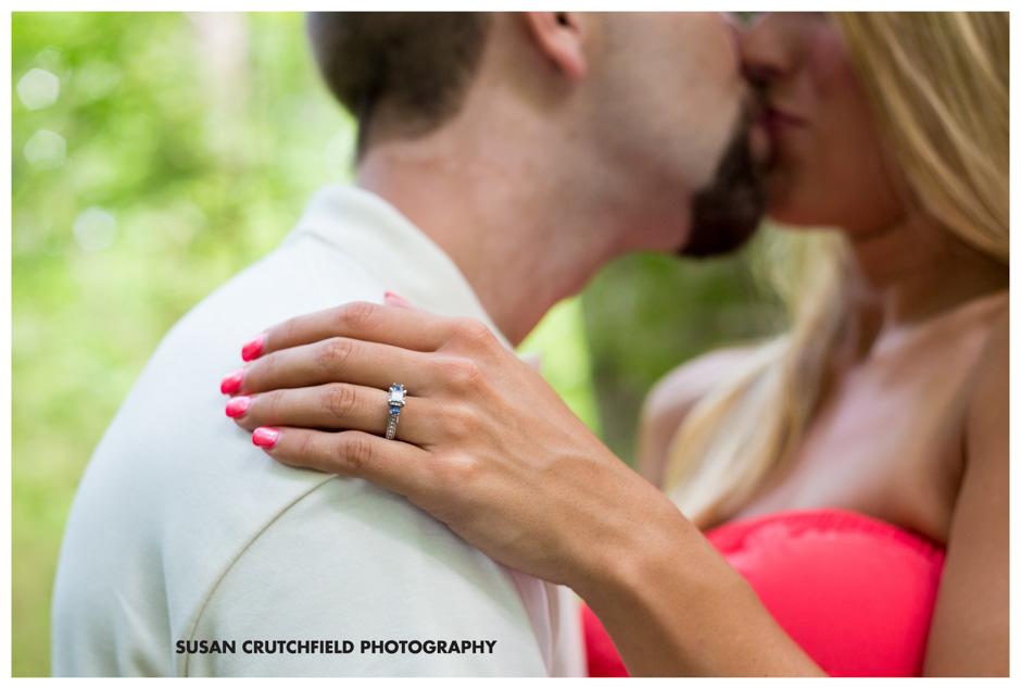 Atlanta Wedding Photographer
