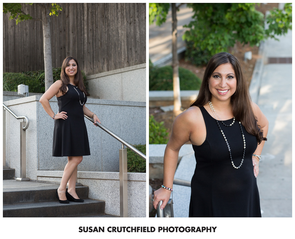 Decatur Portrait Photographer