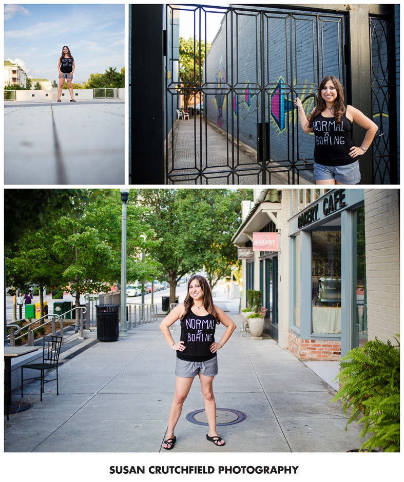 Atlanta Portrait Photography