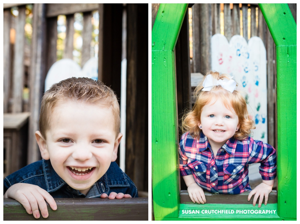 newnan kids photographer