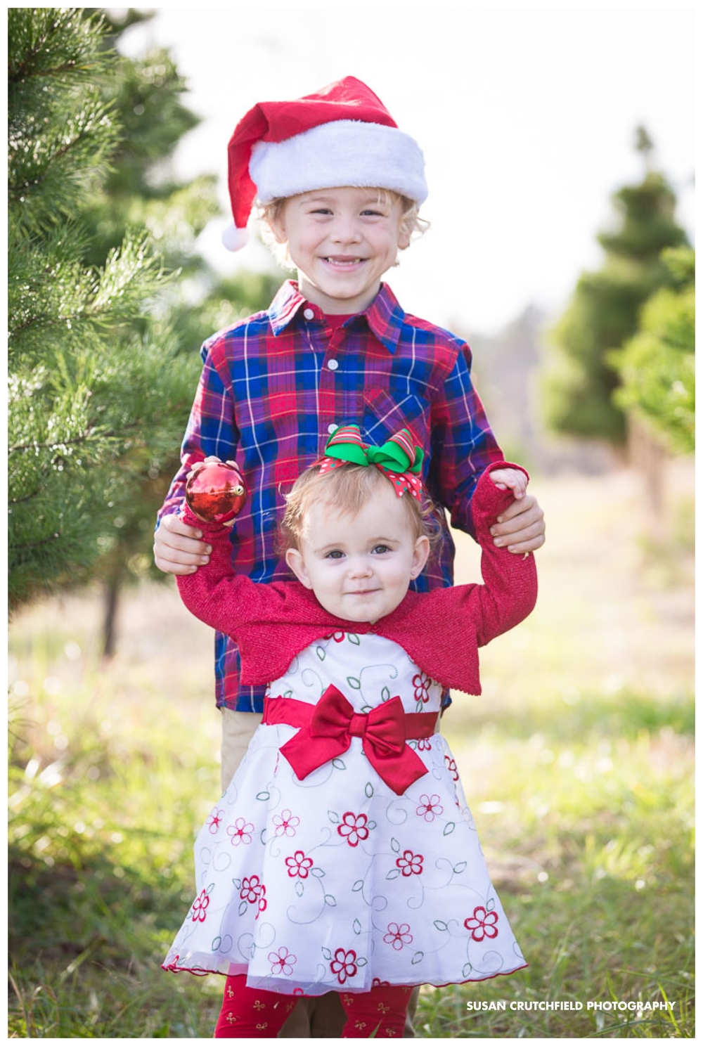 Pine Mountain Kids Photographer