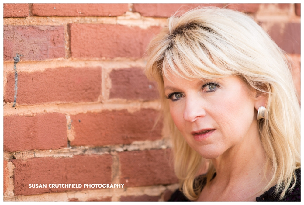 Newnan Photographer