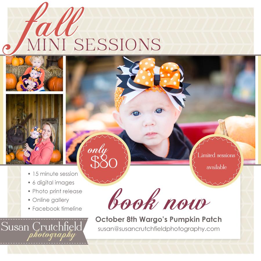 Fall Mini Sessions 2016.jpg