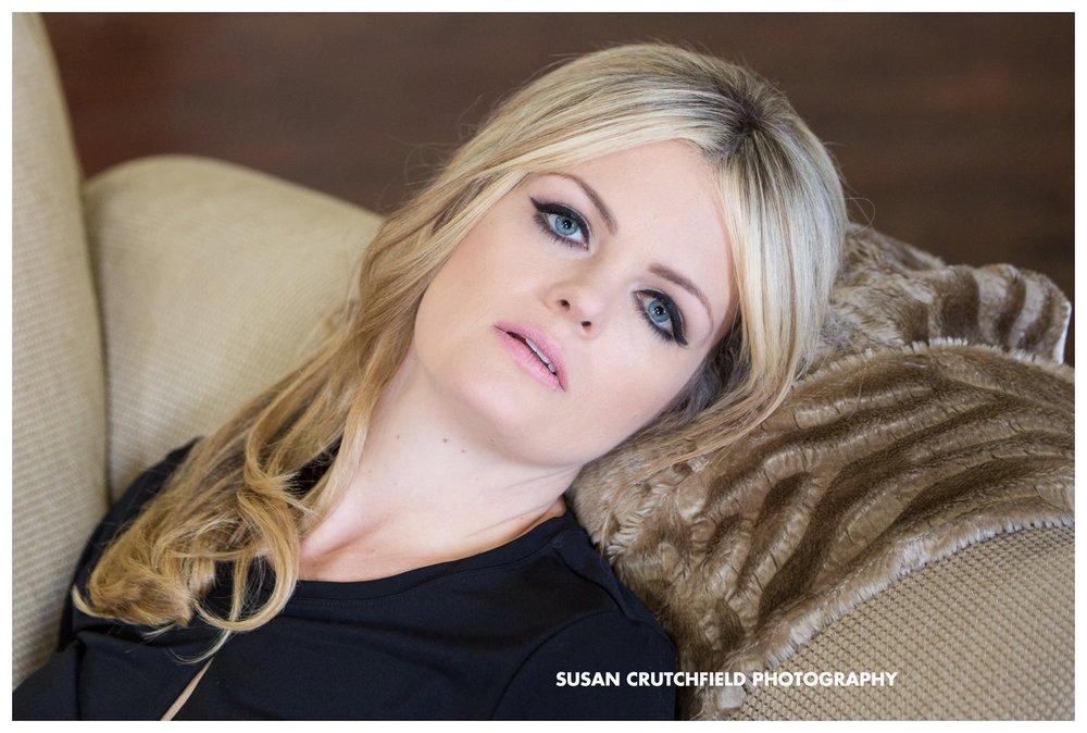 Joanna Duff