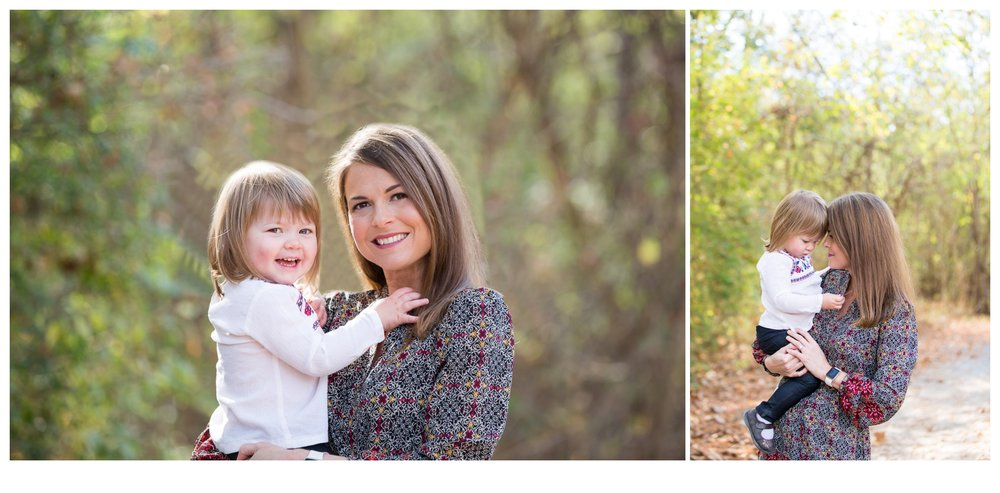 Roswell Family Photographer