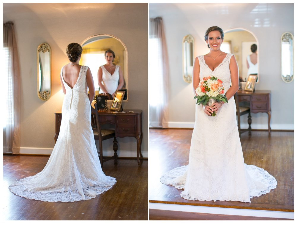Gabrella Manor Wedding