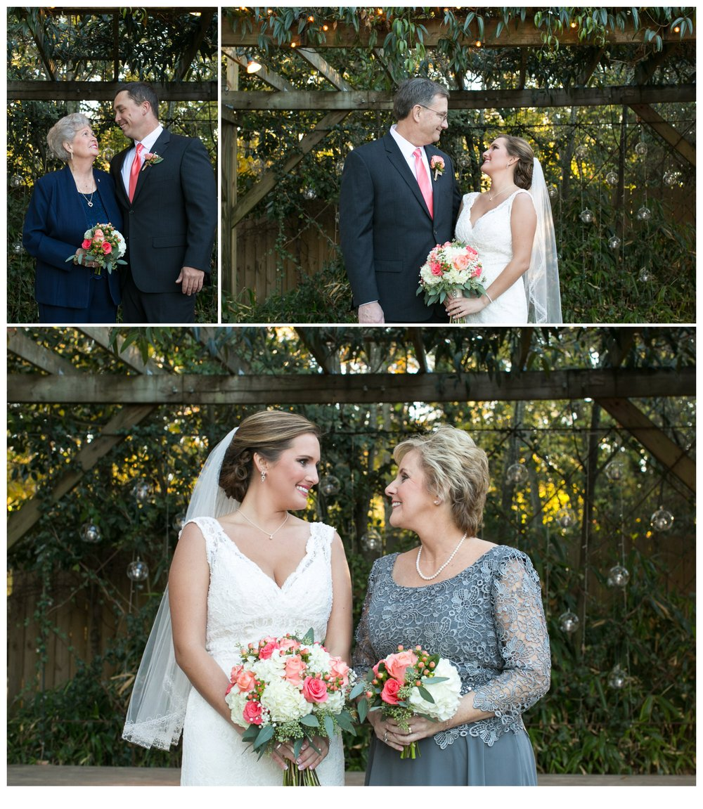 Atlanta, GA Wedding Photographer
