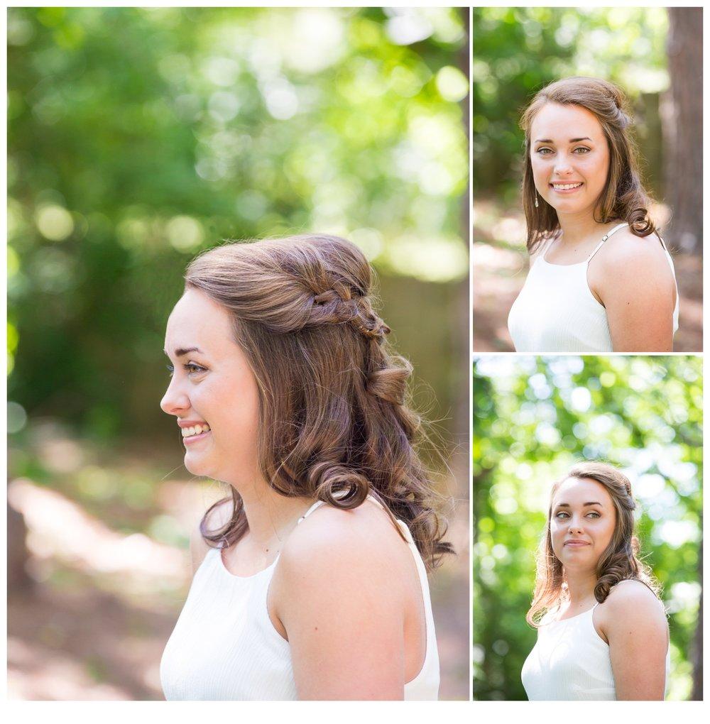 Atlanta, GA brides