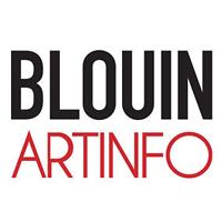 blouin-artinfo.png