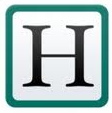 huffington_post-icon.jpg