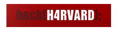 Partners_hack4harvard-logo.png