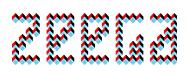 Partners_zeega-logo.png
