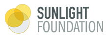 Partners_sunlightfoundation-logo.png