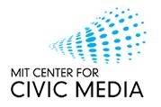 Partners_CivicMedia-logo.png