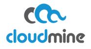 Partners_CloudMine-logo.png