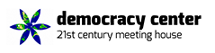 Partners_Democracy-Center.png
