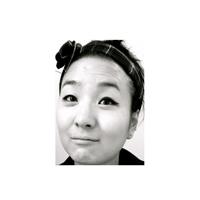 jiyeon-woo-bw.png
